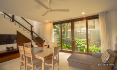 Image 3 from 3 Bedroom Villa For Monthly & Yearly Rental in Umalas