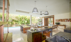 Image 2 from 3 Bedroom Villa for Monthly & Yearly Rental in Umalas