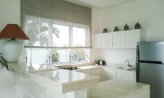 Image 2 from Villa 3 chambres à louer et à vendre en pleine propriété à Ungasan