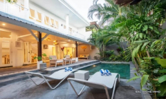 Image 1 from 3 Bedroom Villa for Monthly & Yearly Rental near Double Six Beach