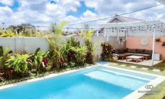 Image 1 from 3 Bedroom villa for monthly & yearly rental near Echo Beach