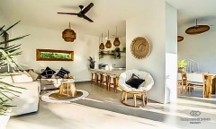 Image 3 from 3 Bedroom villa for monthly & yearly rental near Echo Beach