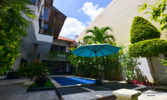 Image 2 from 3 Bedroom Villa For Rent in Berawa
