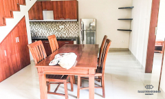 Image 3 from 3 Bedroom Villa For Rent in Kerobokan