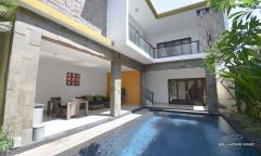 Image 1 from Villa de 3 chambres à louer à Kerobokan