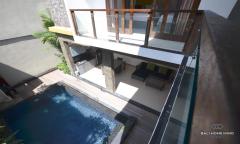 Image 2 from Villa de 3 chambres à louer à Kerobokan