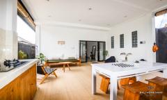 Image 3 from 3 Bedroom Villa For Rent in Pererenan