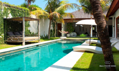 Image 2 from 3 Bedroom Villa For Rent in Sanur