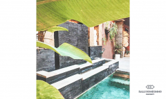 Image 2 from 3 Bedroom Villa For Rent in Seminyak