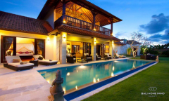 Image 1 from 3 Bedroom Villa For Rent in Umalas