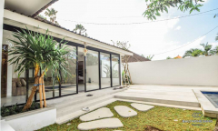 Image 2 from 3 Bedroom Villa For Rent & Long Term Lease in Canggu