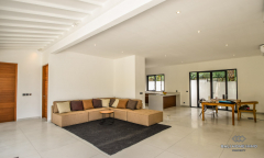 Image 3 from 3 Bedroom Villa For Rent & Long Term Lease in Canggu