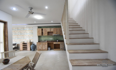 Image 3 from 3 Bedroom Villa For Rent & Sale in Seminyak