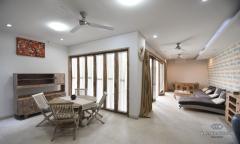 Image 2 from 3 Bedroom Villa For Rent & Sale in Seminyak