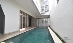 Image 1 from 3 Bedroom Villa For Rent & Sale in Seminyak