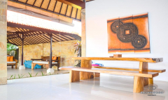 Image 2 from 3 Bedroom Villa for Sale in Canggu