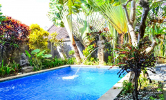 Image 1 from 3 Bedroom Villa for Sale in Canggu