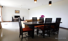 Image 3 from 3 Bedroom Villa For Sale Freehold in Canggu