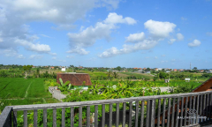 Image 2 from 3 BEDROOM VILLA FOR SALE FREEHOLD IN CANGGU