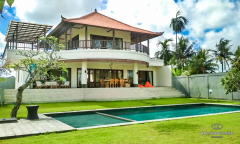 Image 1 from 3 Bedroom Villa For Sale Freehold in Kaba-kaba