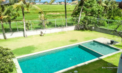 Image 3 from 3 Bedroom Villa For Sale Freehold in Kaba-kaba