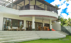 Image 2 from 3 Bedroom Villa For Sale Freehold in Kaba-kaba
