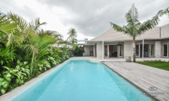 Image 3 from 3 Bedroom Villa for Sale Freehold in Tanah Lot area