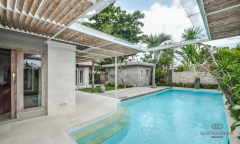 Image 2 from 3 Bedroom Villa for Sale Freehold in Tanah Lot area