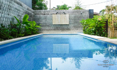 Image 3 from 3 Bedroom Villa For Sale Freehold in Umalas