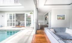 Image 1 from Villa de 3 chambres à vendre à Berawa