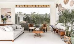 Image 3 from Villa de 3 chambres à vendre en location à Berawa