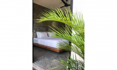 Image 2 from 3 Bedroom Villa For Sale Leasehold in Berawa
