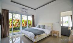 Image 2 from Villa 3 chambres à vendre à leasehold à Berawa