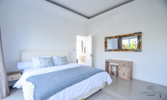 Image 3 from Villa 3 chambres à vendre à leasehold à Berawa