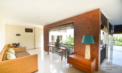Image 3 from 3 Bedroom Villa For Sale Leasehold in Kerobokan