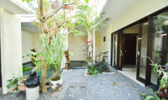 Image 2 from 3 Bedroom Villa For Sale Leasehold in Kerobokan