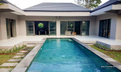 Image 1 from 3 Bedroom Villa For Sale Leasehold in North Canggu