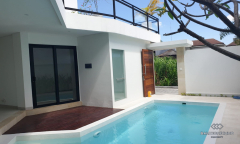 Image 3 from 3 Bedroom Villa for Sale Leasehold in Pererenan
