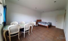 Image 3 from Villa de 3 chambres à vendre à bail à Sanur