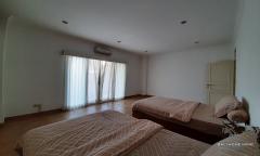 Image 2 from Villa de 3 chambres à vendre à bail à Sanur