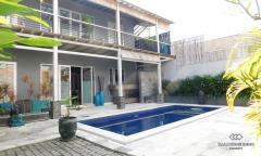 Image 2 from 3 Bedroom Villa for Sale Leasehold in Seminyak
