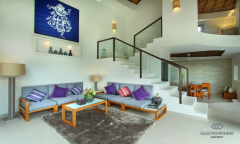 Image 3 from Villa de 3 chambres à vendre en location à Seminyak