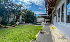 Image 2 from 3 Bedroom Villa For Sale Leasehold in Seminyak