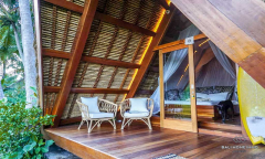 Image 3 from 3 BEDROOM VILLA FOR SALE LEASEHOLD IN TABANAN
