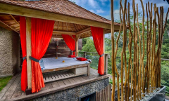 Image 1 from 3 Bedroom Villa For Sale Leasehold in Ubud