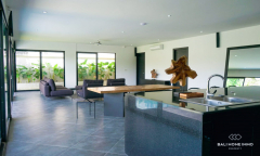 Image 3 from 3 Bedroom Villa For Sale Leasehold in Umalas