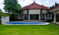 Image 1 from 3 Bedroom Villa For Sale Leasehold in Umalas