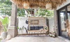 Image 3 from 3 Bedroom Villa à louer et à vendre à Umalas