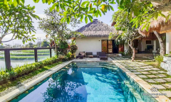Image 1 from 3 Bedroom Villa For Sale & Rental in Pererenan