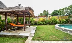 Image 3 from Villa de 3 chambres à louer au mois à Batu Bolong, Canggu